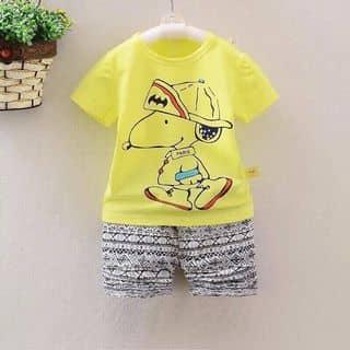 Sale size 1 cho bé 6-8 kg của htbabyshop tại Hồ Chí Minh - 3834239