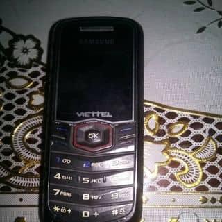 Samsung của trungthanh244 tại Trưng Nhị, Thị Xã Phúc Yên, Vĩnh Phúc - 3659985