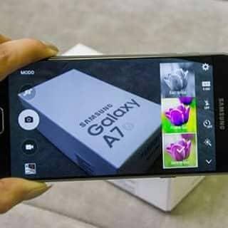 Samsung A7 của ngan217 tại Trà Vinh - 3026554