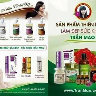 Sản phẩm thiên nhiên của diemphuong09031981 tại Tiền Giang - 3272932