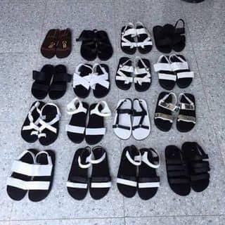 Sandal của trangloi1992 tại Shop online, Huyện Nghi Xuân, Hà Tĩnh - 1273252