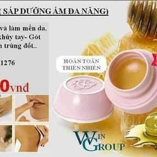 Sáp dưỡng của thanhhuyenthanh1 tại Hà Nam - 2556894