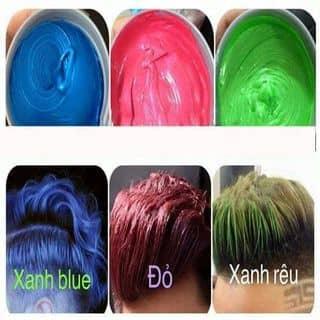 Sáp màu vuốt tóc của koiquyet tại Thái Bình - 1206915