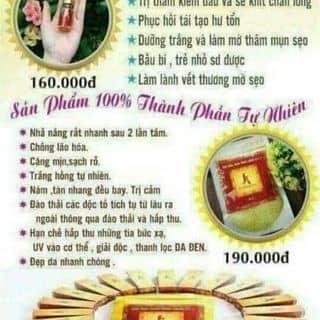 Seerum kiều của naytuivanvay tại Hồ Chí Minh - 3592472
