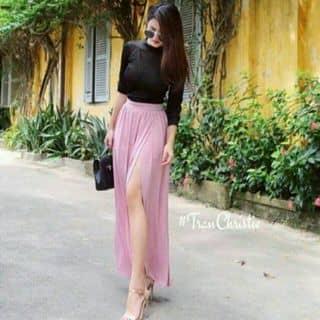 Sét áo và váy của phuongamity tại Quảng Nam - 2510612