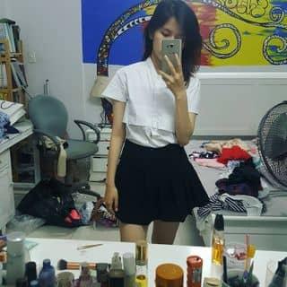 Set áo váy của jerry.ty.97 tại Hồ Chí Minh - 3397623