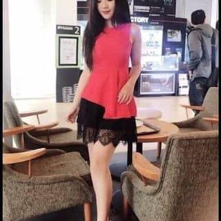 SET ÁO VÁY 😀😀😀 của tranhieunamdinh tại Điện Biên - 3280570