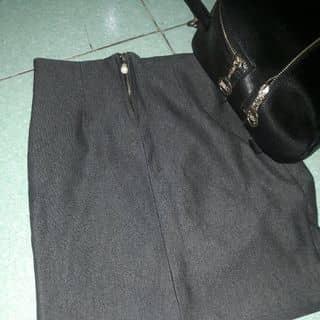 Set cup dây kéo dong sau của dieuconmunnoi tại Hồ Chí Minh - 3369935