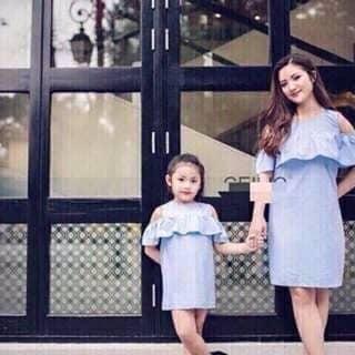 Set váy của hongcuc25 tại Hải Dương - 3423082