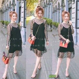 Set váy ren của vuthihang10 tại Kiên Giang - 2919491