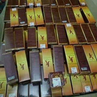 Setrum của giadinhnhovi tại Shop online, Huyện Ninh Phước, Ninh Thuận - 3109320