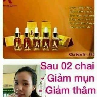 Sirum của havy36 tại Khánh Hòa - 2881545