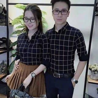 Sơ mi đôi của cauxssuss tại Lào Cai - 3457074