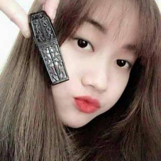 Son chjaki Linh của jynellynipe tại Đầu cầu Mỹ Cang, Phước Sơn, Huyện Tuy Phước, Bình Định - 3373024