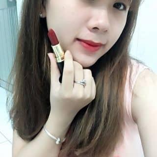 SON HANDMADE 💄 của bachcuc1 tại Shop online, Quận Tân Phú, Hồ Chí Minh - 739401