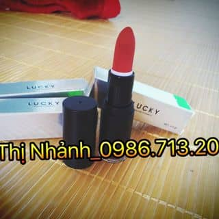 Son lucky k chì 100% của kimoanh0807 tại Thừa Thiên Huế - 3399749