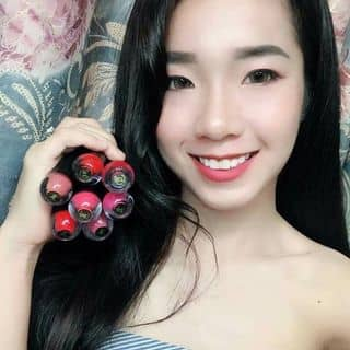 Son Roses của mytramy tại Quảng Ngãi - 3902143