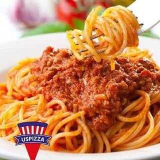 Spaghetty hawaii của hiennhip88 tại Lạng Sơn - 1174032