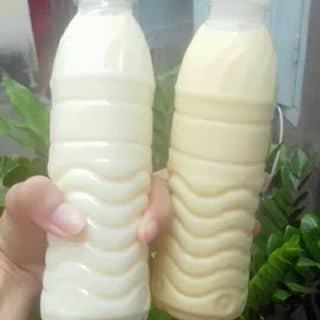 Sữa bí và bắp của tuongquan1 tại 97 Trần Phú,  P. Phủ Hà, Thành Phố Phan Rang-Tháp Chàm, Ninh Thuận - 2640757