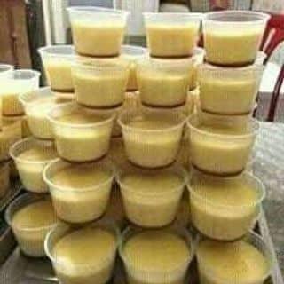 Sữa chua  của linhphuongpham2 tại 0924.57.29.95, Thành Phố Bến Tre, Bến Tre - 2906654