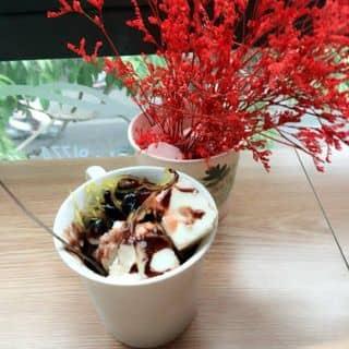Sữa chua dẻo của thuthao2812 tại 184 Thanh Niên, Quang Trung, Thành Phố Hải Dương, Hải Dương - 2138194