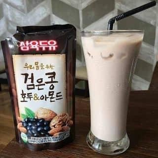 Sữa óc chó của vananhsusu tại Phú Yên - 2109280