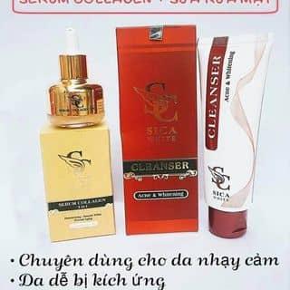 Sửa rửa mặt của tuyenkim140 tại Tiền Giang - 3829303