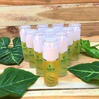 Sữa rửa mặt Suen của nguyenhien512 tại Cầu Yên Biên 1, Thị Xã Hà Giang, Hà Giang - 1163088