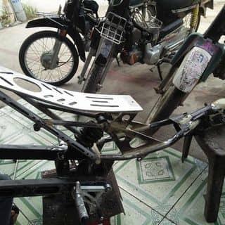 Sườn Drag của truonganh75 tại Hồ Chí Minh - 3925821