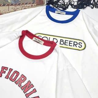 T - Shirt của phuongdo31 tại Hồ Chí Minh - 2236903