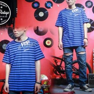 T-shirt HANOI VINTAGE của hanoivintage tại Hồ Chí Minh - 3394233
