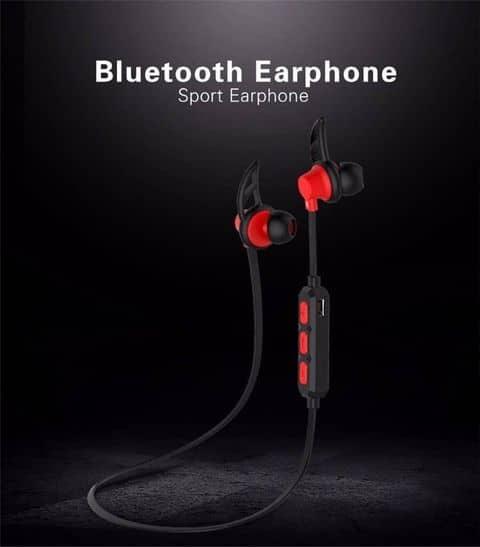 188k - Tai nghe bluetooth Usams LY001 chính hãng giá sỉ và lẻ rẻ nhất