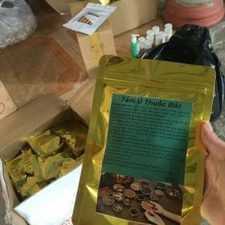 Tắm ủ thuốc Bắc của diemlunlun tại Kon Tum - 3439548