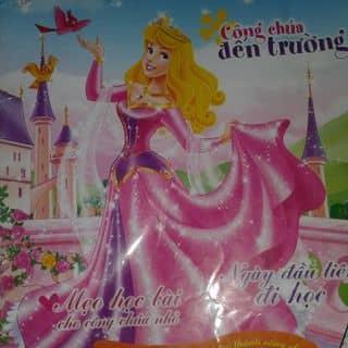 Tạp chí công chúa của nguyenthao1520 tại Quảng Nam - 2308855