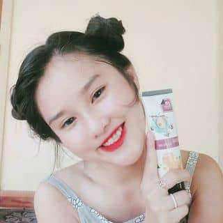 TẨY BÀO CHẾT MẬT ONG của nguyenloan726 tại Tây Ninh - 3849268