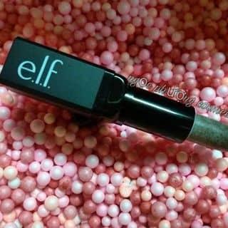 Tẩy Tế Bào Chết Môi E.L.F. Studio Lip Exfoliator. của ngocphuong2104 tại Hồ Chí Minh - 3280965