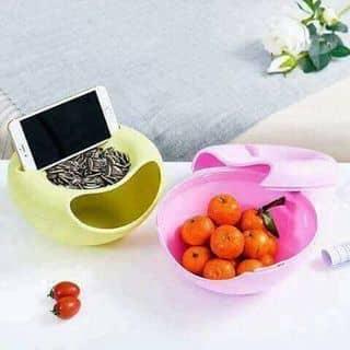 Tên sản phẩm: khay nhựa đa năng của kiuphuon tại Ninh Thuận - 2997318