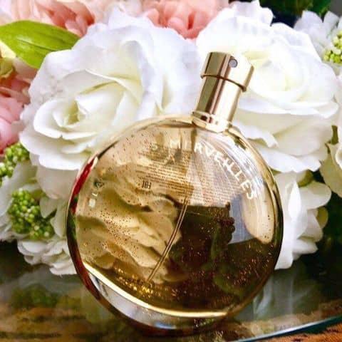 ceecf4c9be4a Tester Hermes L ambre Des Merveilles - 4938016 trunghai190890 - Leo s  Luxury Perfume - Hà