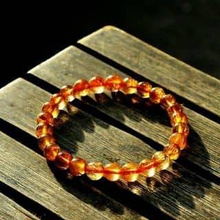 Thạch anh tóc đỏ của nhebinhyen20 tại Hưng Yên - 2454050