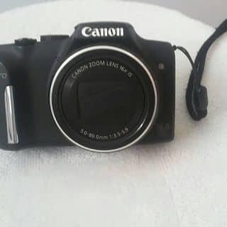 Thanh lí máy ảnh Canon của tiffanykim tại Ninh Bình - 2809986