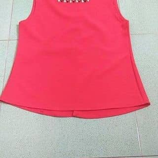 Thanh lý áo của yenvy169 tại Hồ Chí Minh - 3723155