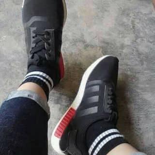 Thanh lý giày Nmd Adidas của nganxu3d tại Đông La, Huyện Đông Hưng, Thái Bình - 2734151