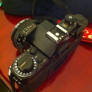 Thanh lý máy ảnh canon của tridi97 tại Kiên Giang - 3108223
