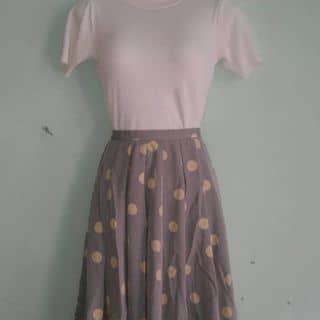 Thanh lý Váy zara  của linhmy302 tại Hồ Chí Minh - 3107591