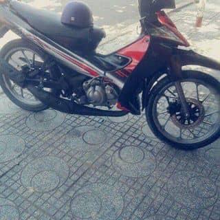 Thanh ly xe may của lethaibao1 tại Shop online, Thành Phố Vĩnh Long, Vĩnh Long - 3160977