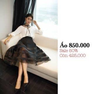 The Kancine - Sale Off 50-70% của edwintan32 tại Hồ Chí Minh - 3420010