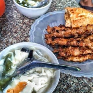 Dạo một vòng các món ăn vặt HOT NHẤT khu vực Cầu Giấy