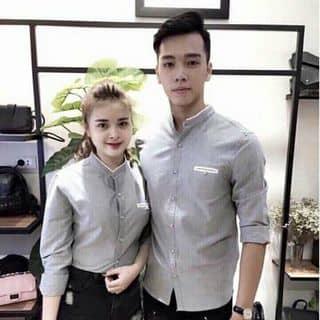 Thời trang đôi của baprang5 tại Quảng Trị - 1829070