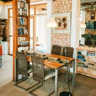 Thư viện của toyen951 tại La Gi, Bình Thuận, Huyện Bắc Bình, Bình Thuận - 3505696