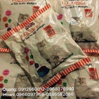 Thức ăn cho mèo A-Pro của quanghoanyb tại Yên Bái - 3212218